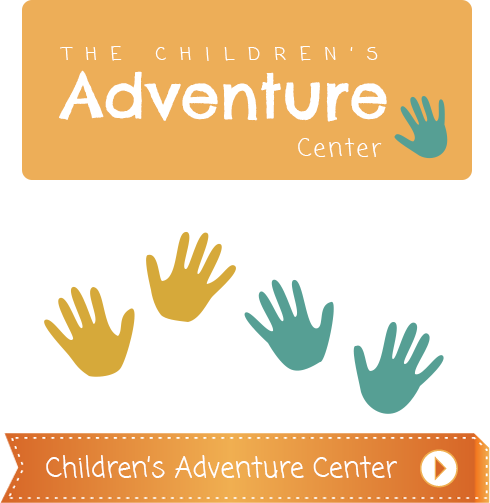 The Children's Adventure Center