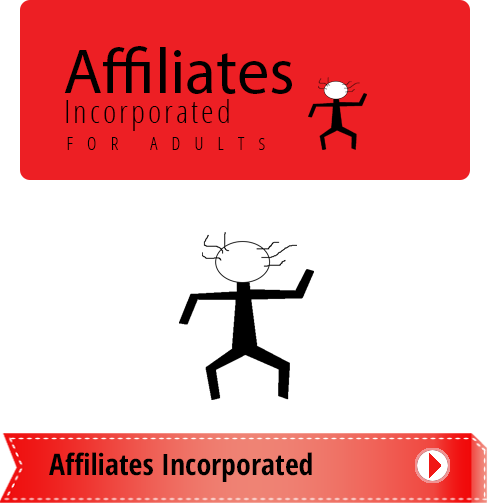 Affiliates Incorporated